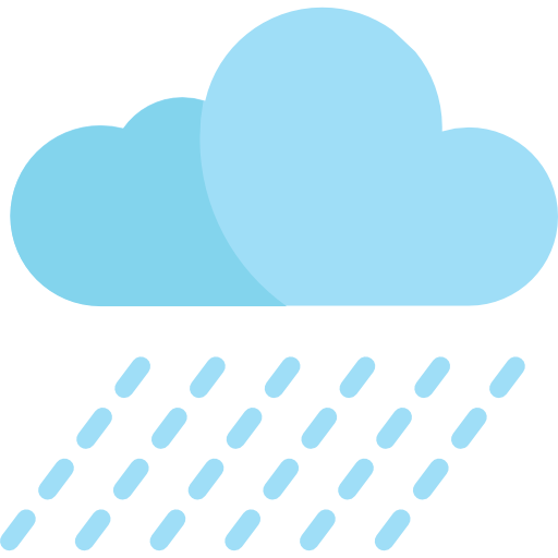 weather-icon