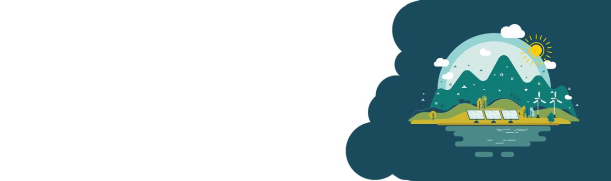 web page logo
